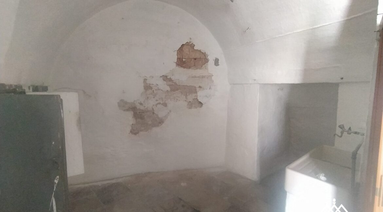 vendesi bilocale centro storico martina franca immobiliare giovine (6)