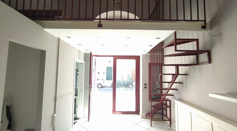 affittasi locale commerciale Martina Franca Immobiliare Giovine (9)
